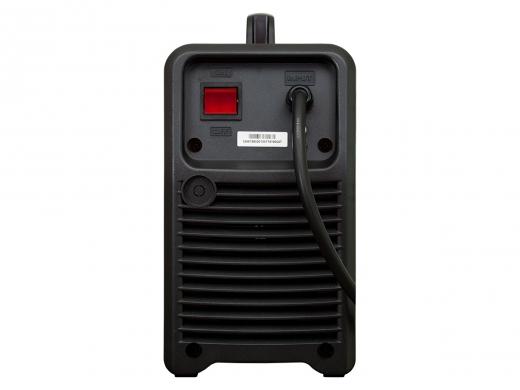 ARC 250 (Z285)