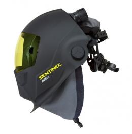 SENTINEL A50 for Air