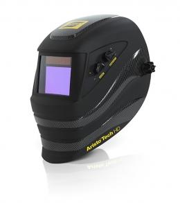 Сварочная маска Aristo® Tech HD