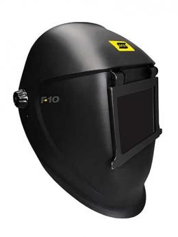 Сварочная маска Eco-Arc II 11 DIN