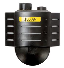 Блок подачи воздуха Eco Air