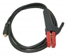 FUBAG Электрододержатель с кабелем 25мм2 DX25 3м