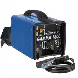 Gamma 1800