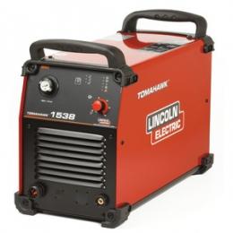 Аппарат плазменной резки Tomahawk 538