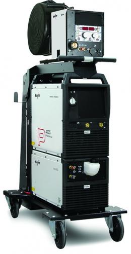 Phoenix 405 puls MM TDM