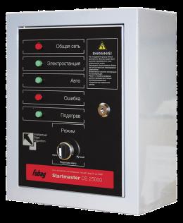FUBAG Startmaster DS 25000 D (400V)