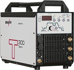 Tetrix 300 TM