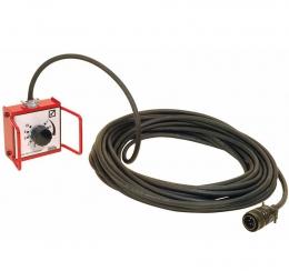 Пульт дистанционного управления K10095-1-15M
