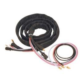 Промежуточный кабель K10348-PG