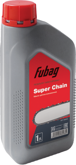 Fubag Super Chain