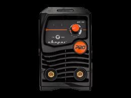 PRO ARC 160 (Z206)