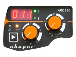 PRO ARC 160 (Z211S)