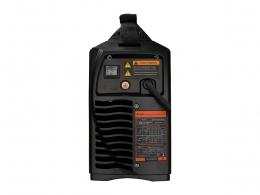 PRO MIG 200 (N220)