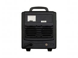 TECH TIG 200 P AC/DC (E101)