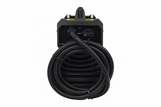 Аппарат инверторный КЕДР MultiARC-2500-1