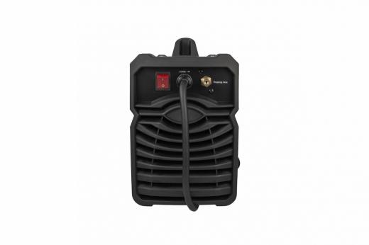 Установка аргонодуговой сварки КЕДР MultiTIG-2000P DC (220В, 5-200А, без горелки)