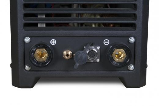ALUTIG 250Р AC/DC