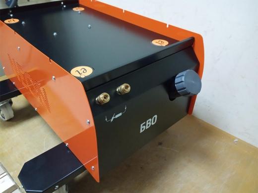 NEON ВД-553 АД (ACDC)