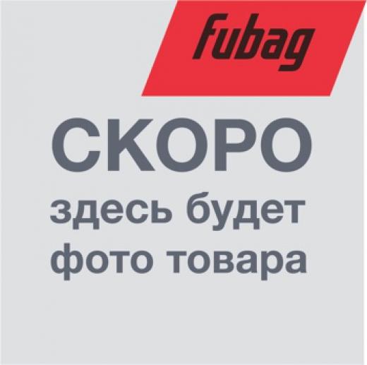 FUBAG Балансир для SG 36