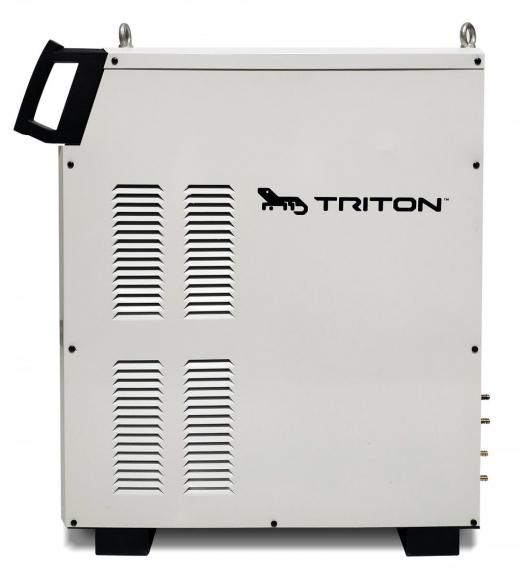 CUT 200 HF W (TR200)
