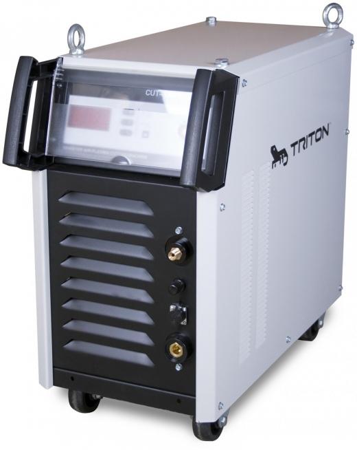 CUT 100 PN CNC