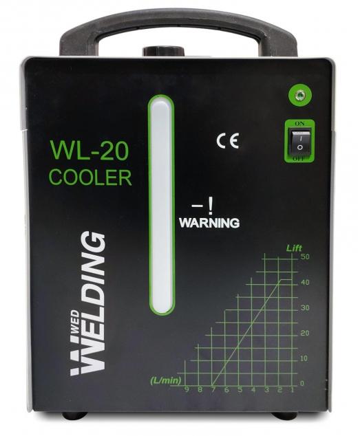 CUT 200 HF W (TR200W)