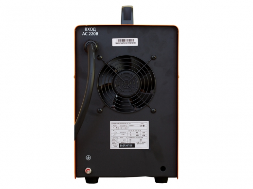 ARC 250 (R112)