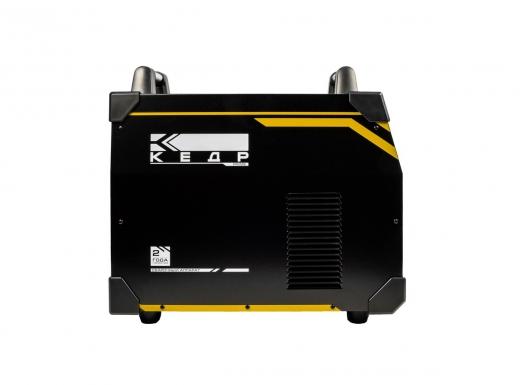 Аппарат инверторный КЕДР ВД-500.01 PRIME (380В, 40-500А)
