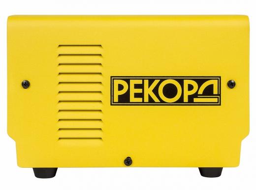 Аппарат инверторный РЕКОРД ВД-220 (220В, 20-220А)