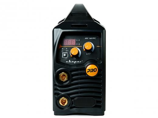 PRO ARC 160 PFC (Z221S)