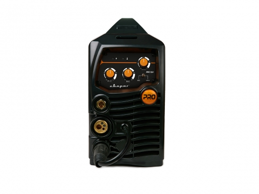 PRO MIG 160 (N219)