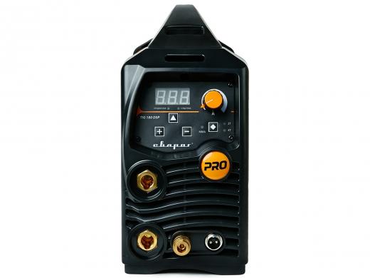 PRO TIG 180 DSP (W206)