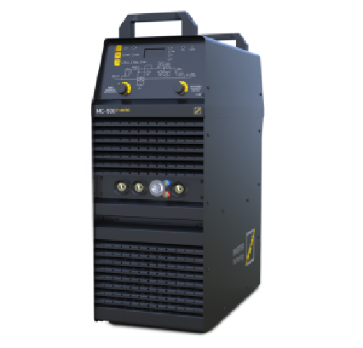 MC-500T1 AC/DC