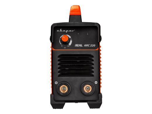 REAL ARC 220 (Z243n)