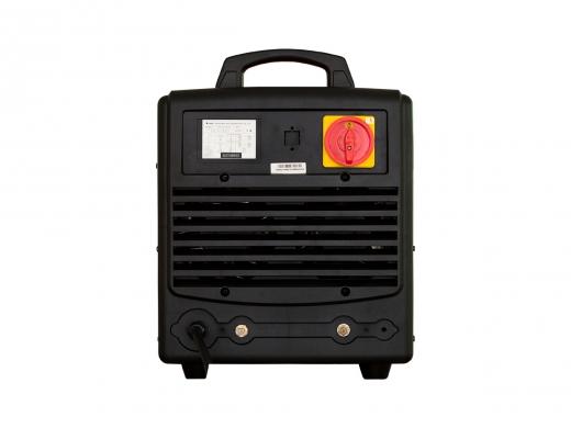 TECH TIG 250 P AC/DC (E102)