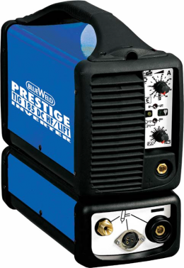 Prestige TIG 185 DC HF/Lift