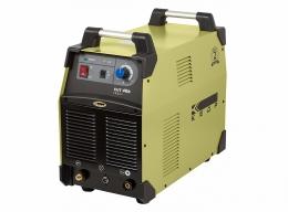 Установка воздушно-плазменной резки КЕДР CUT -40B (встроенный компрессор, 220В, 20-40А, 12 мм)