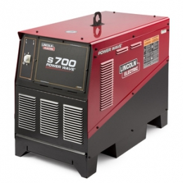 POWER WAVE S700