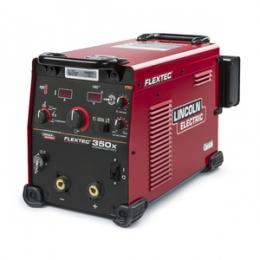 Flextec 350X (монтажная модель) CE