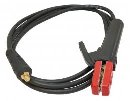FUBAG Электрододержатель с кабелем  16мм2 DX25 3м