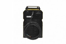 Установка аргонодуговой сварки КЕДР MultiTIG-5000P AC/DC (380В, 10-500А)