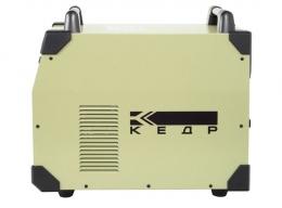Аппарат инверторный КЕДР ARC-315G (380B, 10-300А)