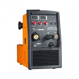 INVERMIG 250 COMPACT (220V)