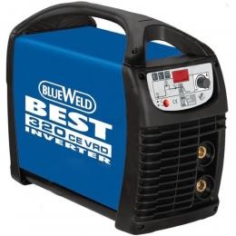 Best 320 CE VRD
