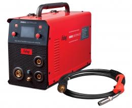INMIG 200 SYN LCD + горелка FB 250_3 м