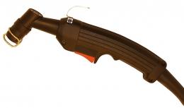 Горелка DWP-90