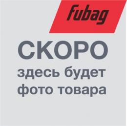FUBAG Балансир для SG 8 и 8С