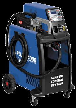Inver-Plus 14000 Smart Aqua