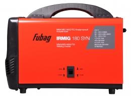 IRMIG 180 SYN (31446) + горелка FB 250_3 м (38443)