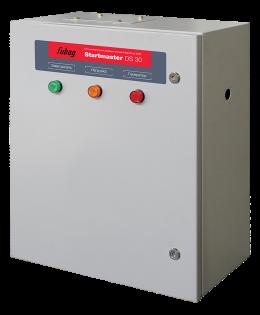 FUBAG Startmaster DS 30 (230V)